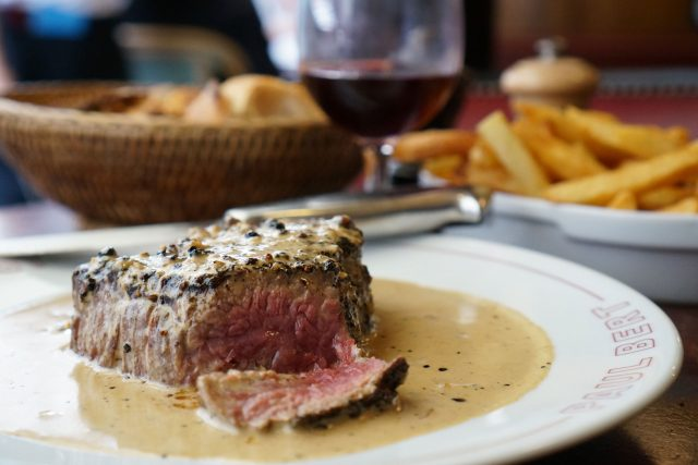 My Top Picks For Fun Casual Restaurants Open On New Year S Eve In Paris Reserve Now Before It Is Too Late