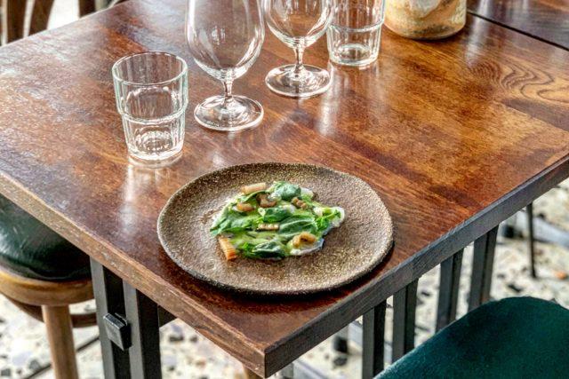 Le-Saint-Sebastien-Restaurant-Paris
